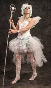 tooth fairy costume scary tooth fairy costume search costume ideas