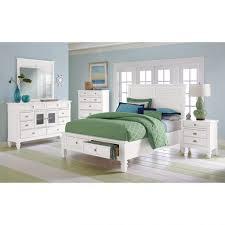 White Bedroom Furniture Set White Bedroom Furniture Sets Tags Modern Queen Bedroom Set For