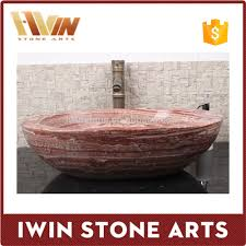 red wash basin red wash basin suppliers and manufacturers at