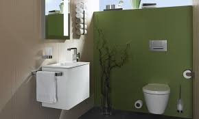 office bathroom decorating ideas inspiration ideas with modern guest bathroom design 10 image 8 of