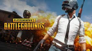 pubg logo dear bluehole and pubg you can t own a genre renegade plays