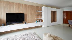 Interior Designers To Check Out Home  Decor Singapore - Home interior design singapore