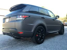 black land rover 2016 img 4163 jpg