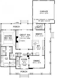 Movie Floor Plans Floor Plan For House In Life As We Know It