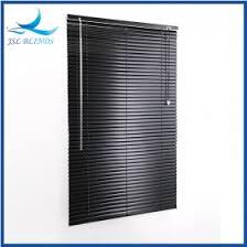 Blackout Venetian Blinds Wholesale Best Blackout Aluminum Venetian Blinds Blackout Aluminum