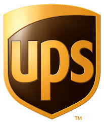 united parcel service ups mail services