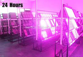 hydroponic led grow lights hydroponic grow light 1000w vertical garden modular led grow light