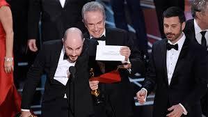 Oscars Meme - oscars best picture flub gets the meme treatment variety
