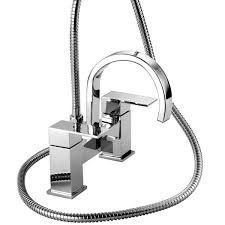 francis pegler maverick bath shower mixer tap uk bathrooms