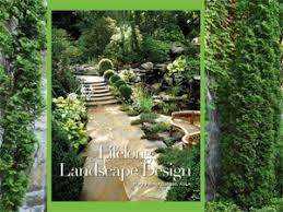 Landscape Design Books by Lectures Dargan Com