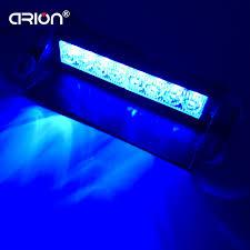 nissan juke green auto light flashing online get cheap blue fog light aliexpress com alibaba group