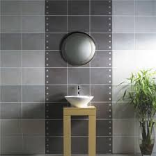 bathroom wall tiles designs numerous styles and shapes of bathroom wall tiles for decorating