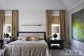 lighting for bedroom ideas u2013 vintage inspired bedroom