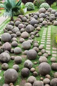 1691 best garden images on pinterest gardening plants and