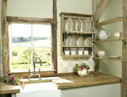cottage style kitchen ideas cottage kitchen ideas small cottage kitchen ideas white