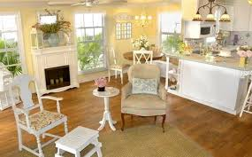 interior decorating mobile home 18 best ideas mobile home images on single wide mobile