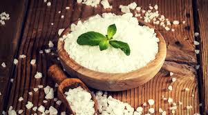 glutamate de sodium cuisine the umami factor 4 surprising facts about msg