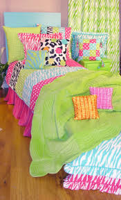 girls zebra bedding bedding set teen boys teen girls bedding beautiful turquoise