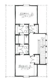 jack jill bathroom jack and jill bathroom layouts jack jill bathroom layouts