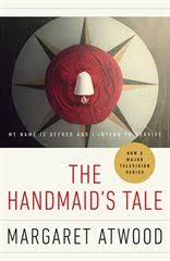 The Blind Assassin Shmoop The Handmaid U0027s Tale In Books Chapters Indigo Ca