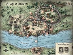Paper Town Map Best 20 Fantasy Map Ideas On Pinterest Fantasy Map Maker
