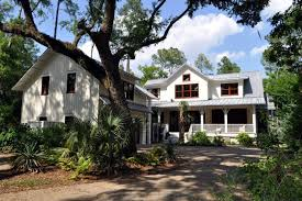 traditional country house plans stunning homes to get ideas for hill country house plans from