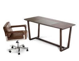 modern office desk with built in mat vg517 desks