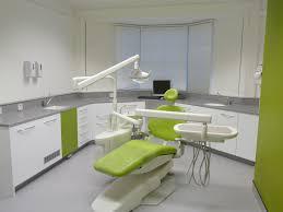 dental surgery design inspiration dentist pinterest dental