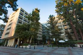 ucla housing welcomes incoming bruins with snapchat dorm tours