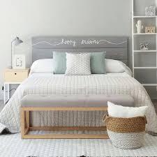 d o chambre adulte nature épinglé par nicola davies sur our bedroom chambres