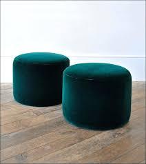 mesmerizing green storage bench u2013 portraitsofamachine info