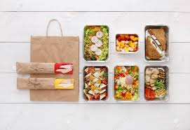 fruits delivery healthy food delivery daily meals and snacks diet nutrition
