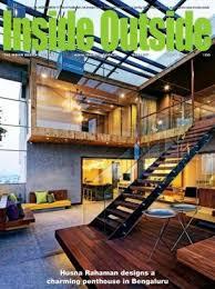 malayalam home design magazines online magazine indian magazines hindi english magazine