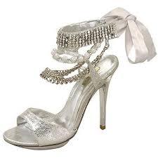 cute formal bridal cheap prom shoes 2017 high heels