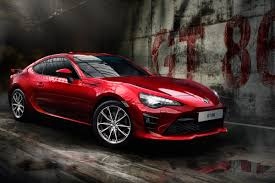 convertible toyota 2017 2017 toyota gt 86 revealed pictures 1 auto express
