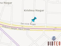 iacg multimedia beside vijaya diagnostic centre dsnr main road