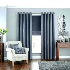light blocking blinds lowes light blocking blinds file cabinets remarkable light blocking roller
