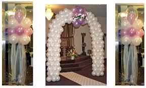 wedding balloon arches uk wedding balloon arch children balloon arch part balloon arch