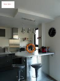 creer cuisine creer un bar dans une cuisine décorgratuit creer un bar dans une