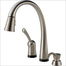 Kitchen  Cheap Kitchen Faucets Aquasource Faucet Kohler - Kitchen sink replacement parts