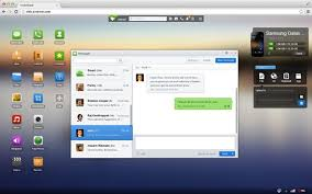 android file transfer for mac best 6 android file transfer for mac