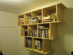 Shelves Design by Wall Hanging Shelves Design Best Decor Things