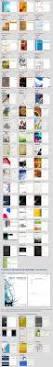 41 best libros images on pinterest books wallpaper for samsung
