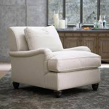 ottoman and matching pillows ottoman and matching pillows cozy accent chair with ottoman pillows