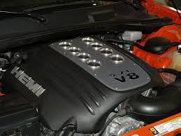 Dodge Challenger Mods - engine cover mod dodge challenger forum