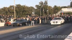 corvette clutch burnout lol corvette burnout fail destroys clutch