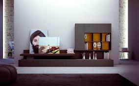 Wohnzimmer Ohne Wohnwand Großartig Cool Auf Dekoideen Fur Ihr Zuhause über Remodel
