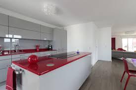 marge des cuisinistes cuisine sur mesure le service en plus cuisines et bains