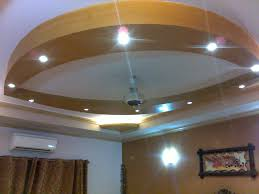 bedroom dazzling modern ceiling design for living room 2013