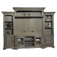 wall units buy a wall unit entertainment center for your living room rc